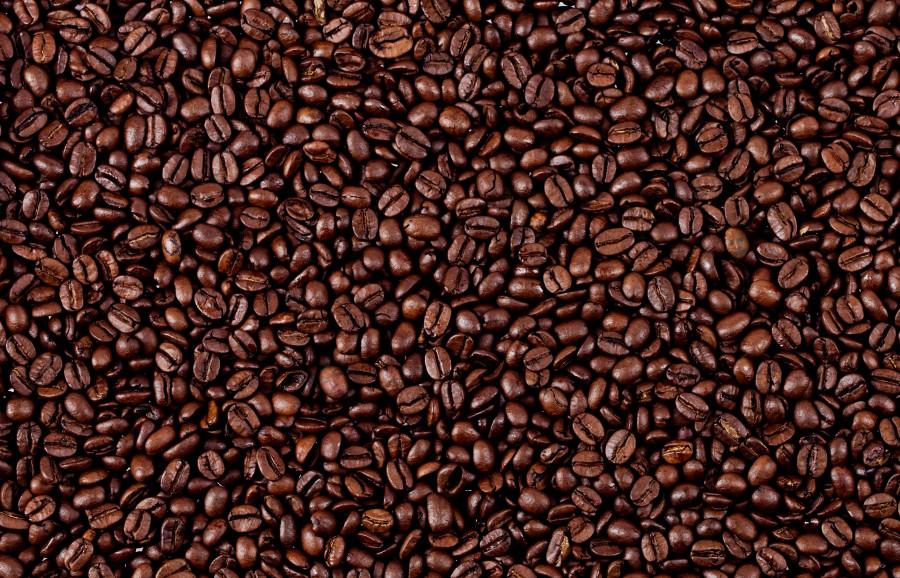 coffee dr evil b