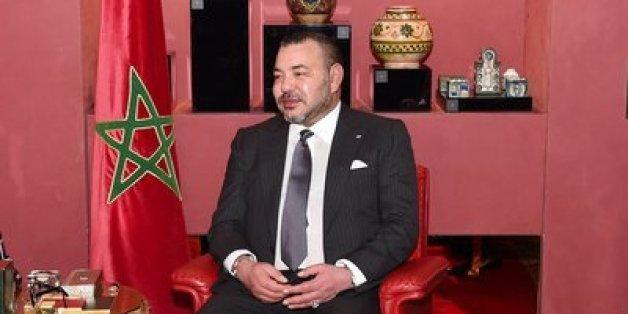 Jihad: Elle retrouve la garde de ses filles après avoir imploré Mohammed VI