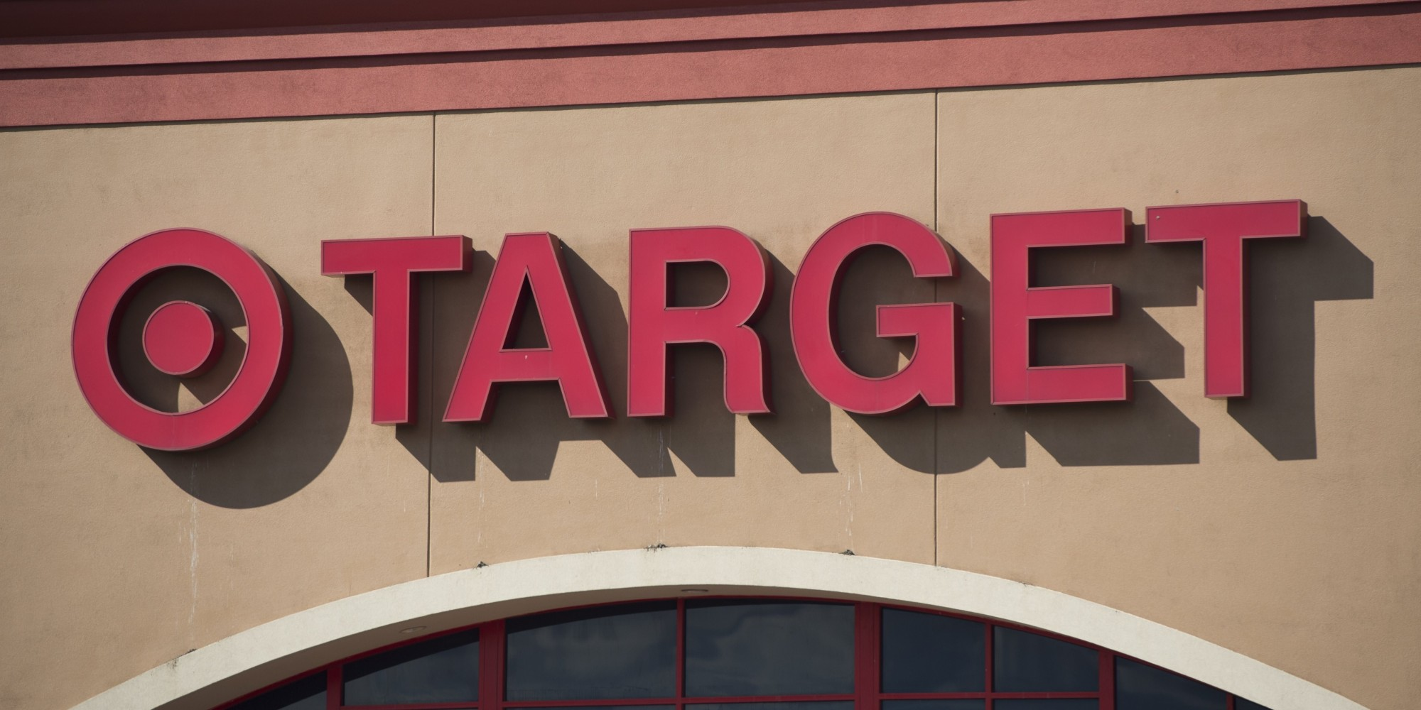 Target Is Closing As Many Stores It Opened Last Year