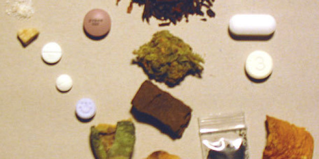la drogue en algerie pdf
