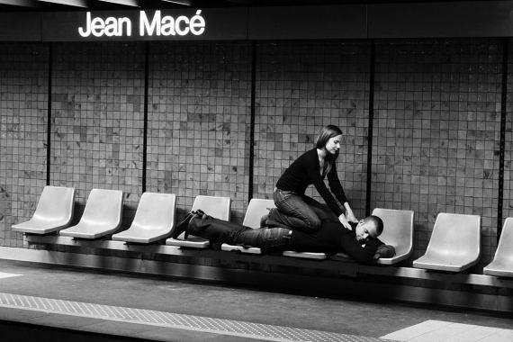 jean macé metro lyon