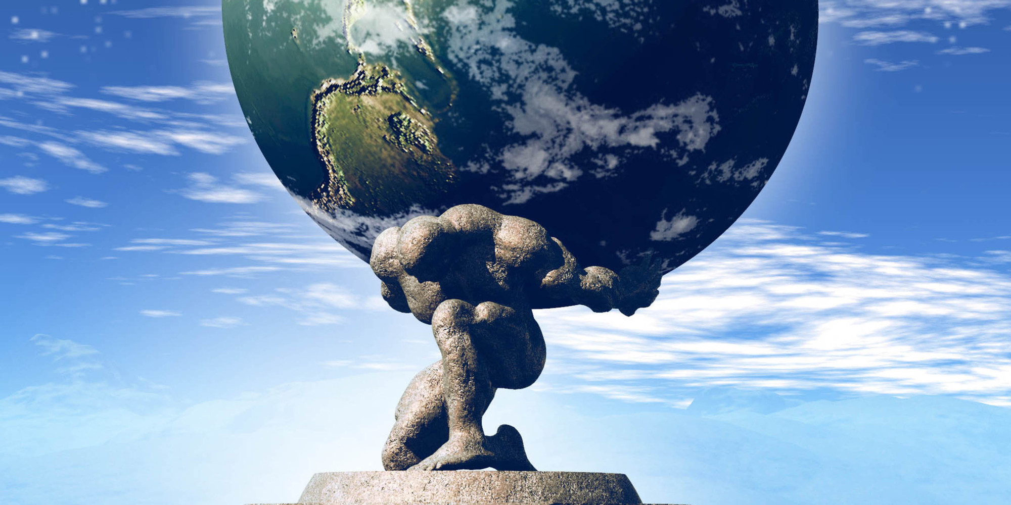 atlas dating