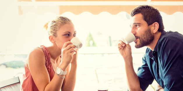The 5 Most Obvious Dating Tips That You're Probably Not Following