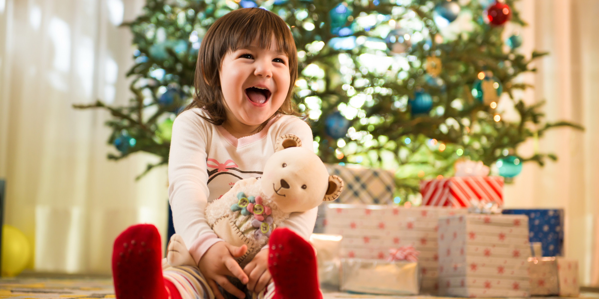 Holiday Money Gifts for Children 2014 | HuffPost