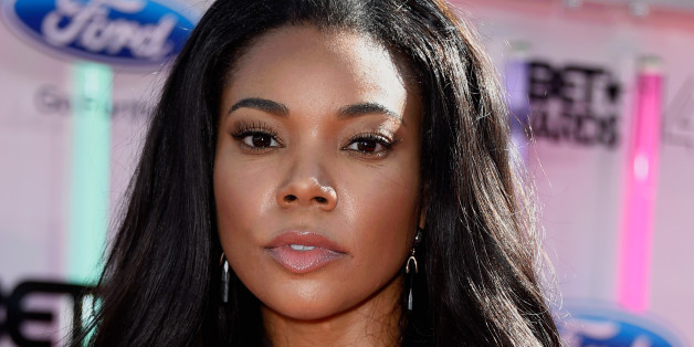 Gabrielle Union Opens Up About Nude Photo Hack In Essay For Cosmopolitan