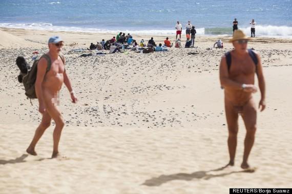 Hot naked female steipper sex