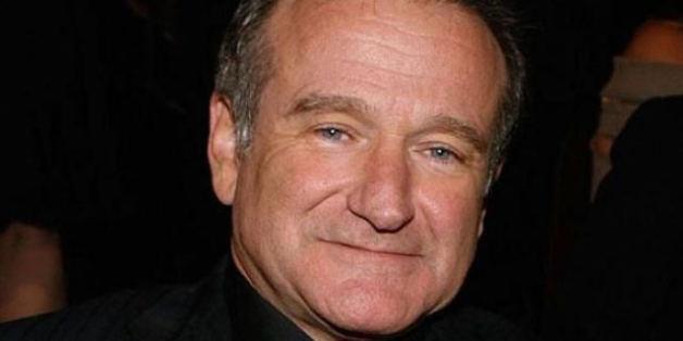 Robin Williams s'est bien suicidé par pendaison et n'était pas sous l'emprise de drogues, conclut l'enquête