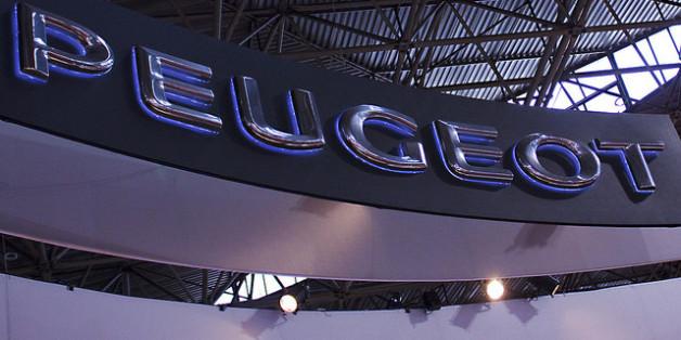Peugeot dément l'ouverture d'un centre d'ingénierie au Maroc