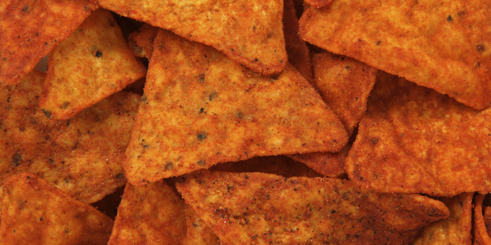 doritos flavored mountain dew is real pepsico confirms huffpost