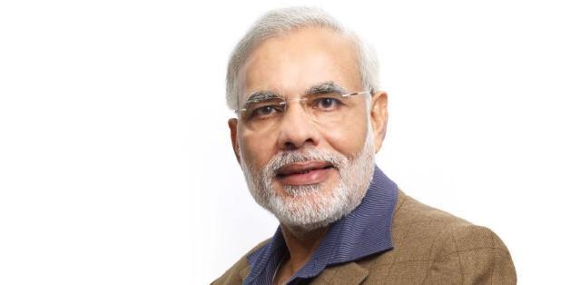 Inde: le premier ministre Narendra Modi nomme un nouveau ministre de la Défense... et un ministre du yoga