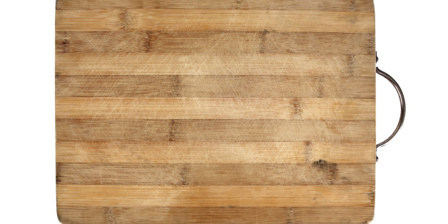 Wood Or Plastic Cutting Boards Which Is Better Huffpost