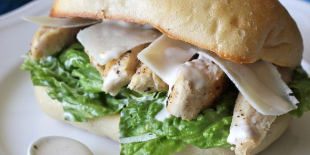 The easiest and most delicious work lunch ideas youll find on the easiest and most delicious work lunch ideas youll find on pinterest huffpost forumfinder Choice Image