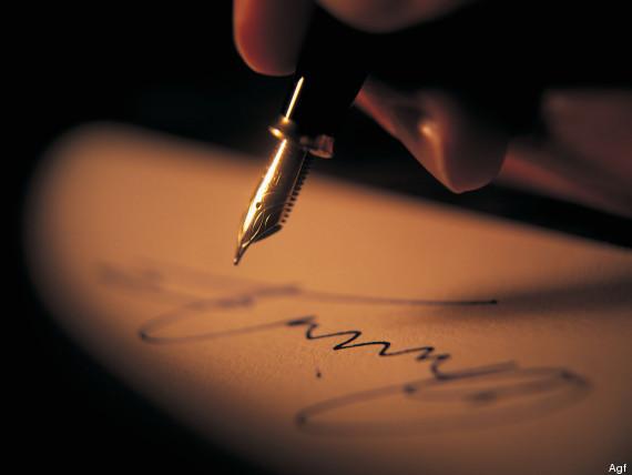 firmare