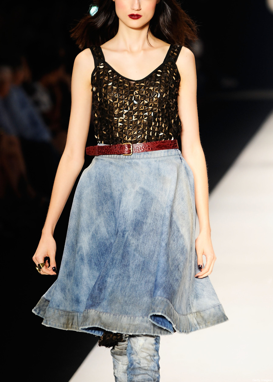 spfw inverno 2015 jeans