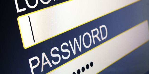 Two-Factor Authentication: What Is It and Why is It Important?