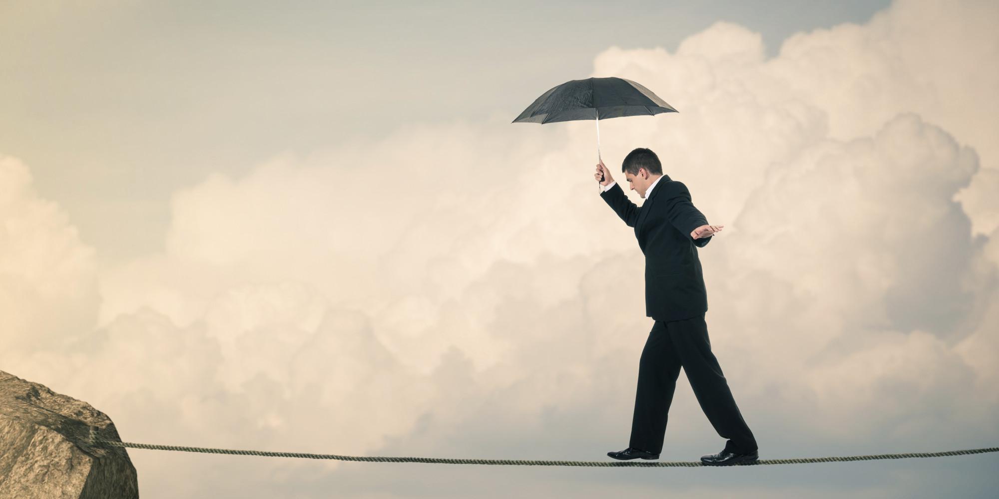 תוצאת תמונה עבור Risks are you sweating? are you Sweating? o BUSINESS RISKS facebook