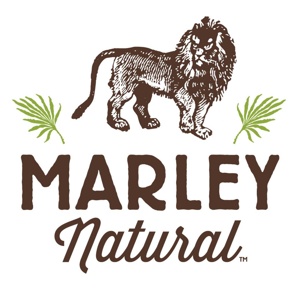 bob marley marijuana