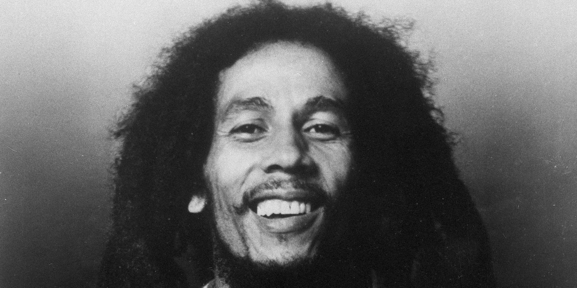 Official Bob Marley Weed Will Be For Sale Next Year