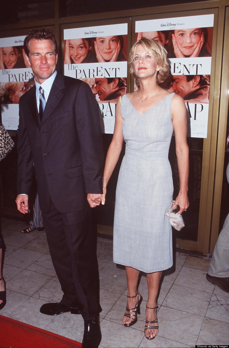 meg ryan 1998