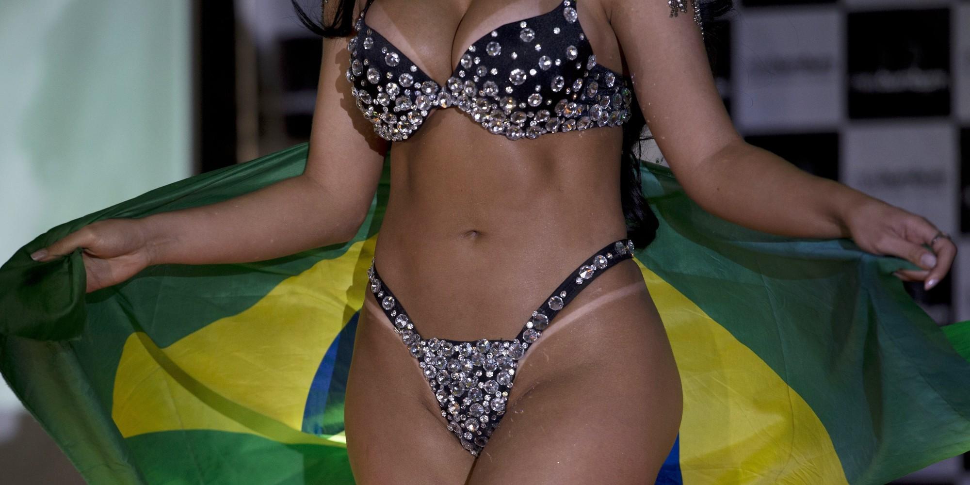 Youtube Indianara Carvalho nudes (43 photos), Tits, Is a cute, Instagram, underwear 2018