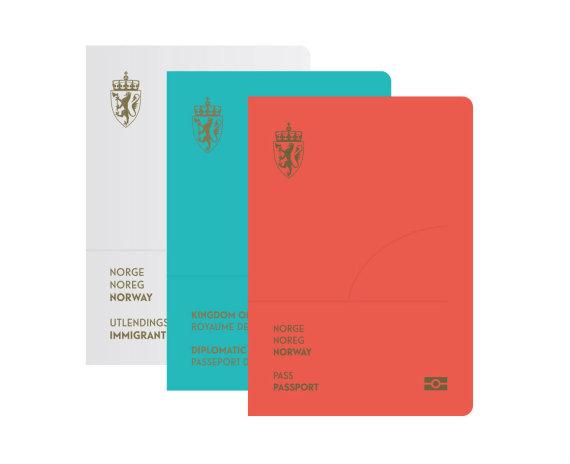 covernorway passport