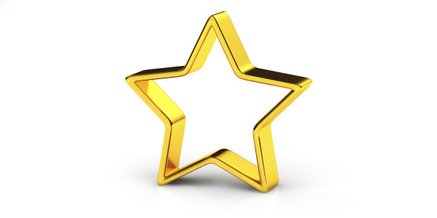 The Five Pointed Star As A Symbol Huffpost
