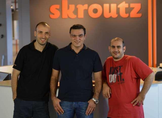 skroutz2