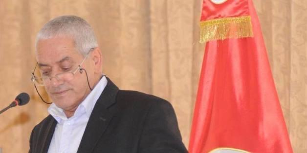 Houcine Abassi, le penseur tunisien