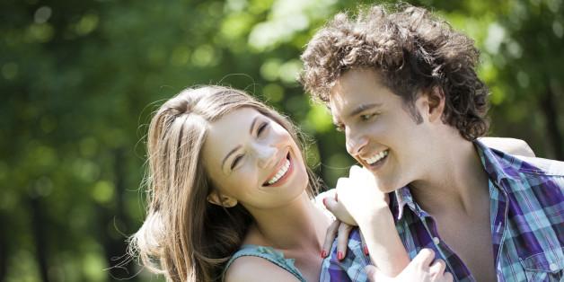 wie man ein Mädchen für die Ehe findet