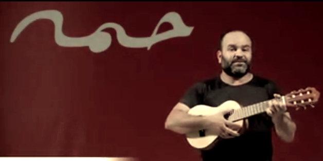 Yesser Jradi s'exprime en faveur de Hamma Hammami