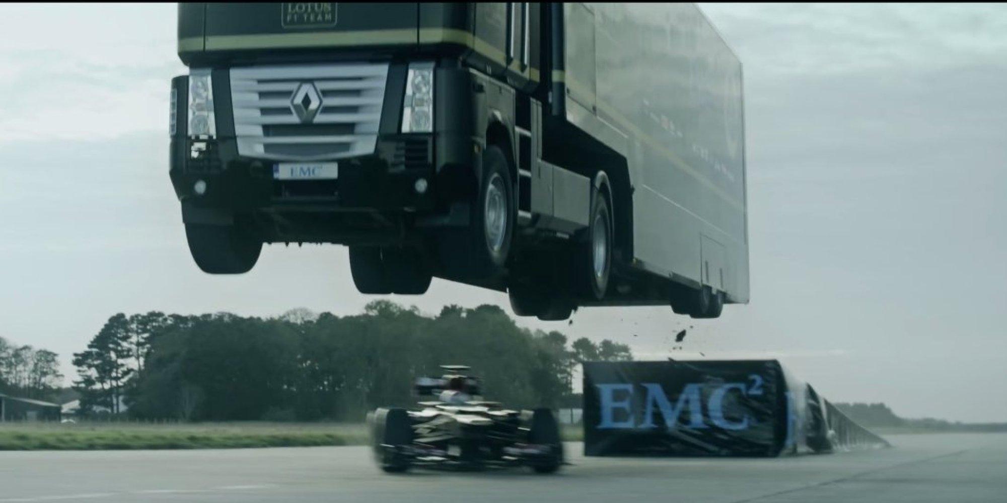 Image Result For Lamborghini Truck