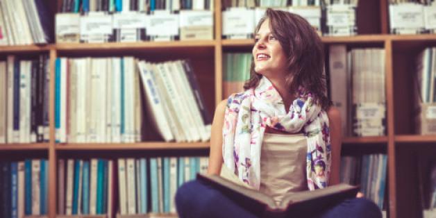Wie sich Studenten die perfekte Bewerbung vorstellen