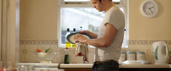 8 choses que toute personne ne poss dant pas de lave vaisselle devrait savoir. Black Bedroom Furniture Sets. Home Design Ideas