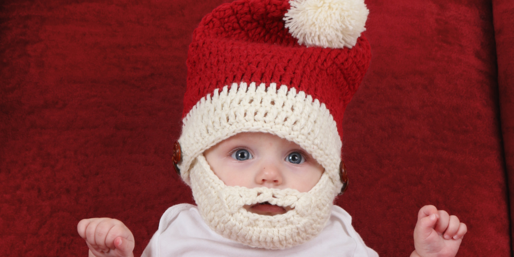 christmas gifts for weird people the official 2014 guide huffpost