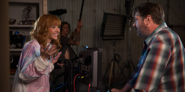 The One Episode Of 'The Comeback' You Have To Watch