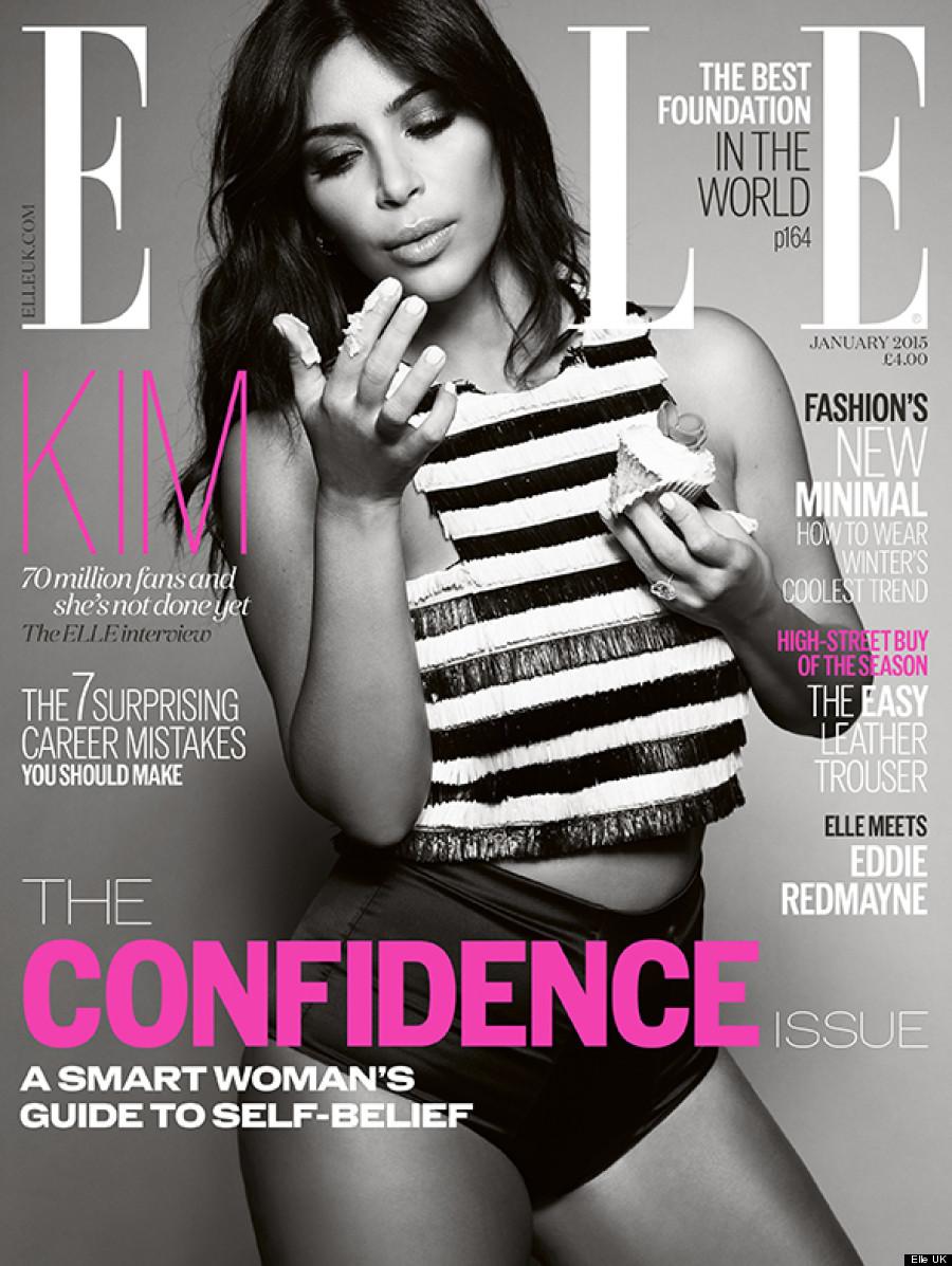 Fashion style Hacks uk elle off kim kardashians thighs for lady