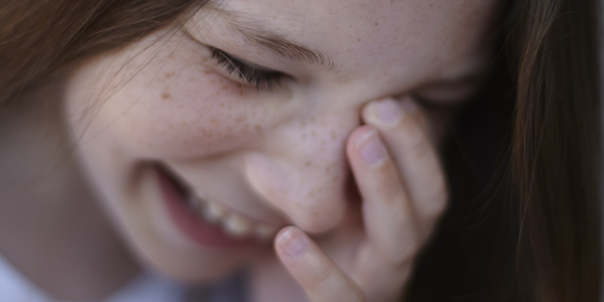 Essential Truths About Raising A Tween Girl HuffPost - Pictures of tween girls