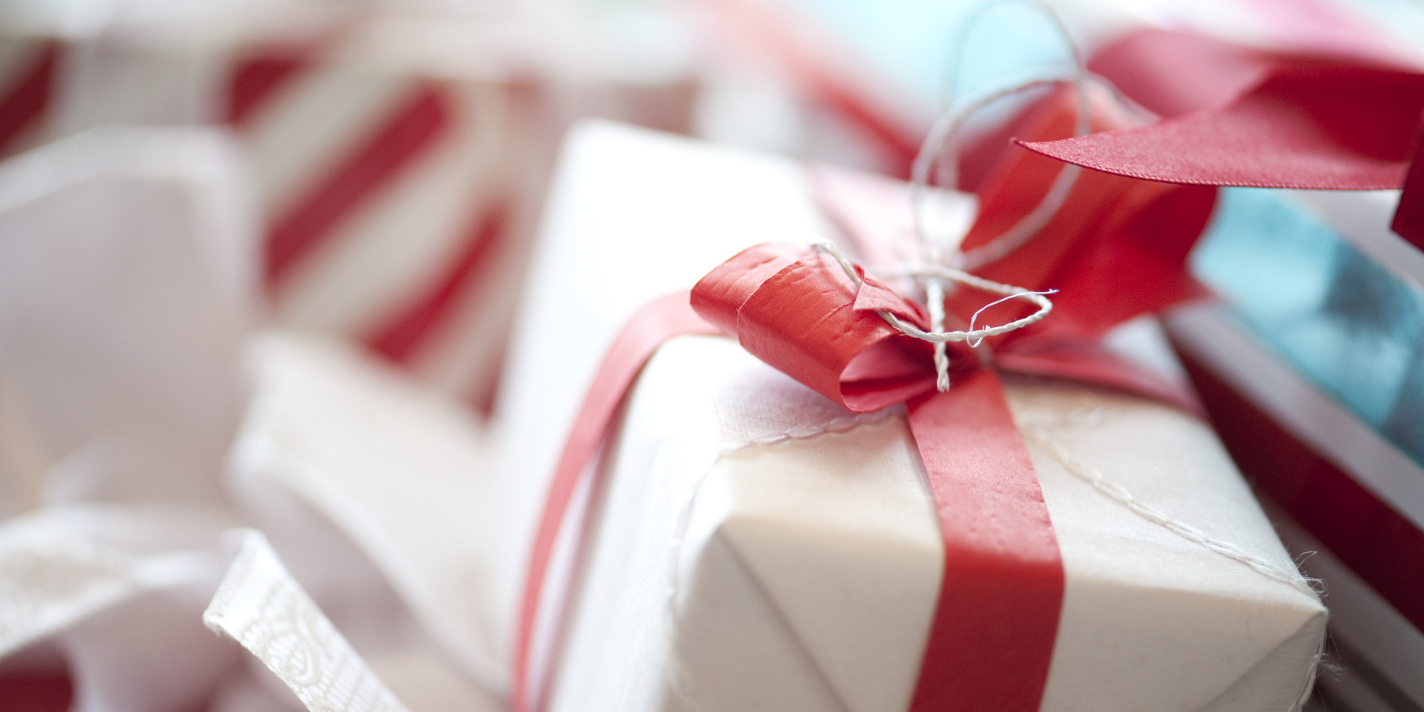 the best holiday gifts your favorite chefs have ever gotten huffpost - Best Gift For A Chef