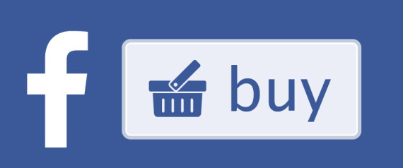 facebook achat paiement