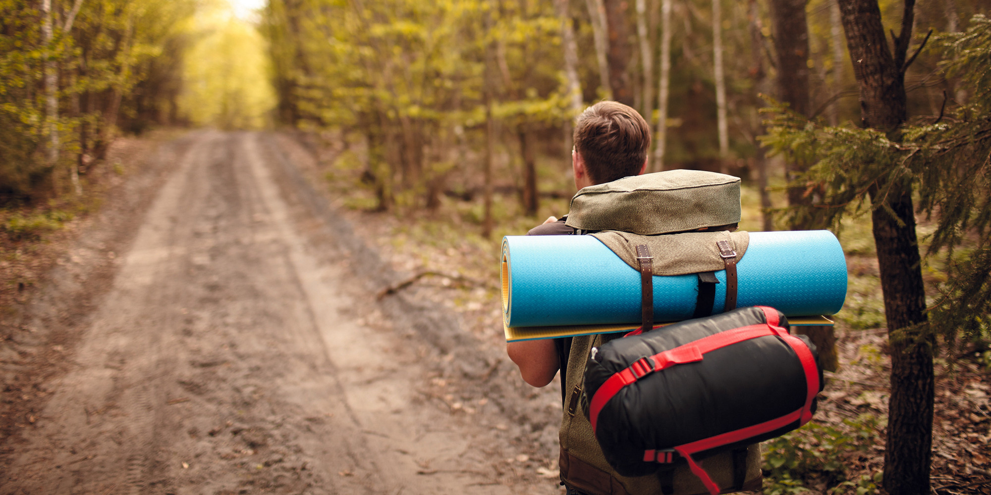 been there done that what s next epic travel adventures for  8 epic travel adventures for 2015 huffpost