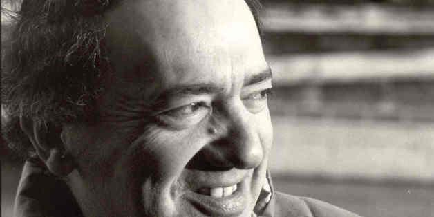 Ali Mecili
