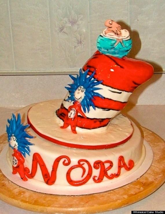 whimiscal cake studio