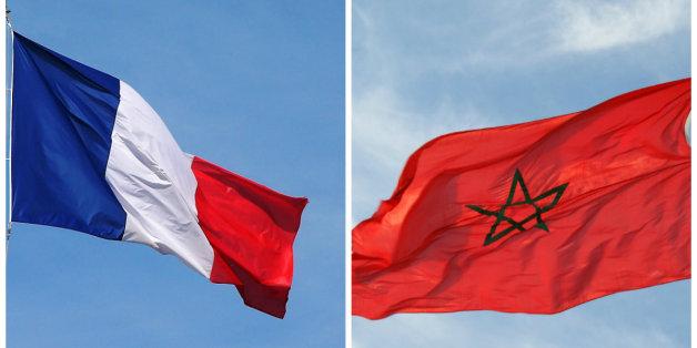 Qui sont les immigrés marocains en France?