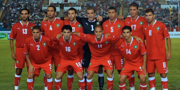 Quiz: Êtes-vous incollable sur le football marocain?