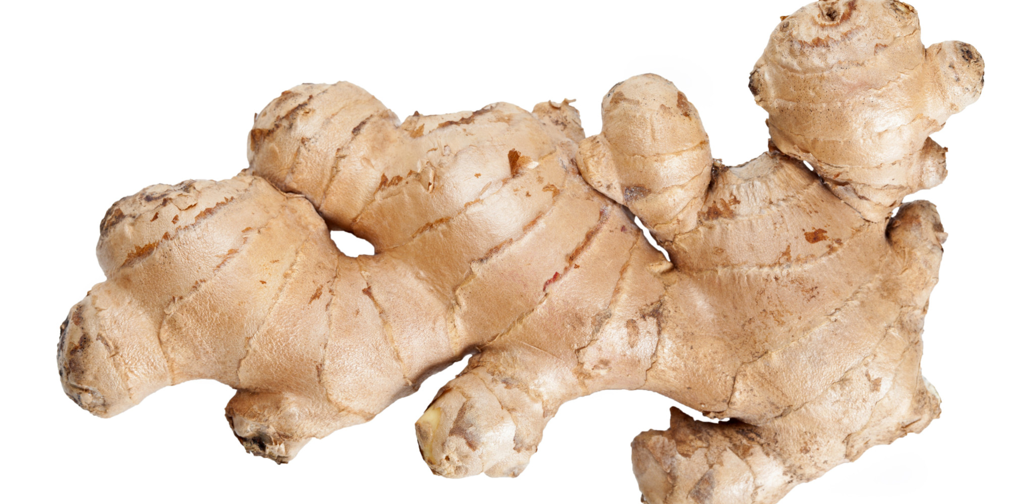 Image result for ginger root