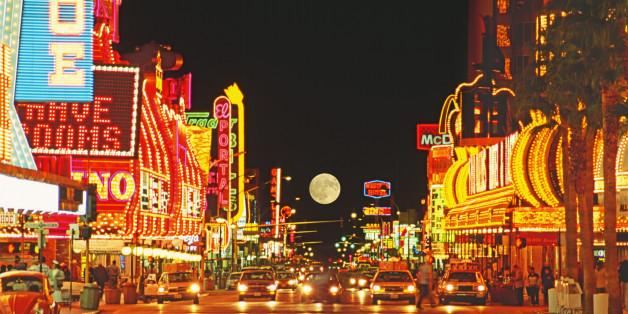 Liquid vegas gambling absentee shawnee casino
