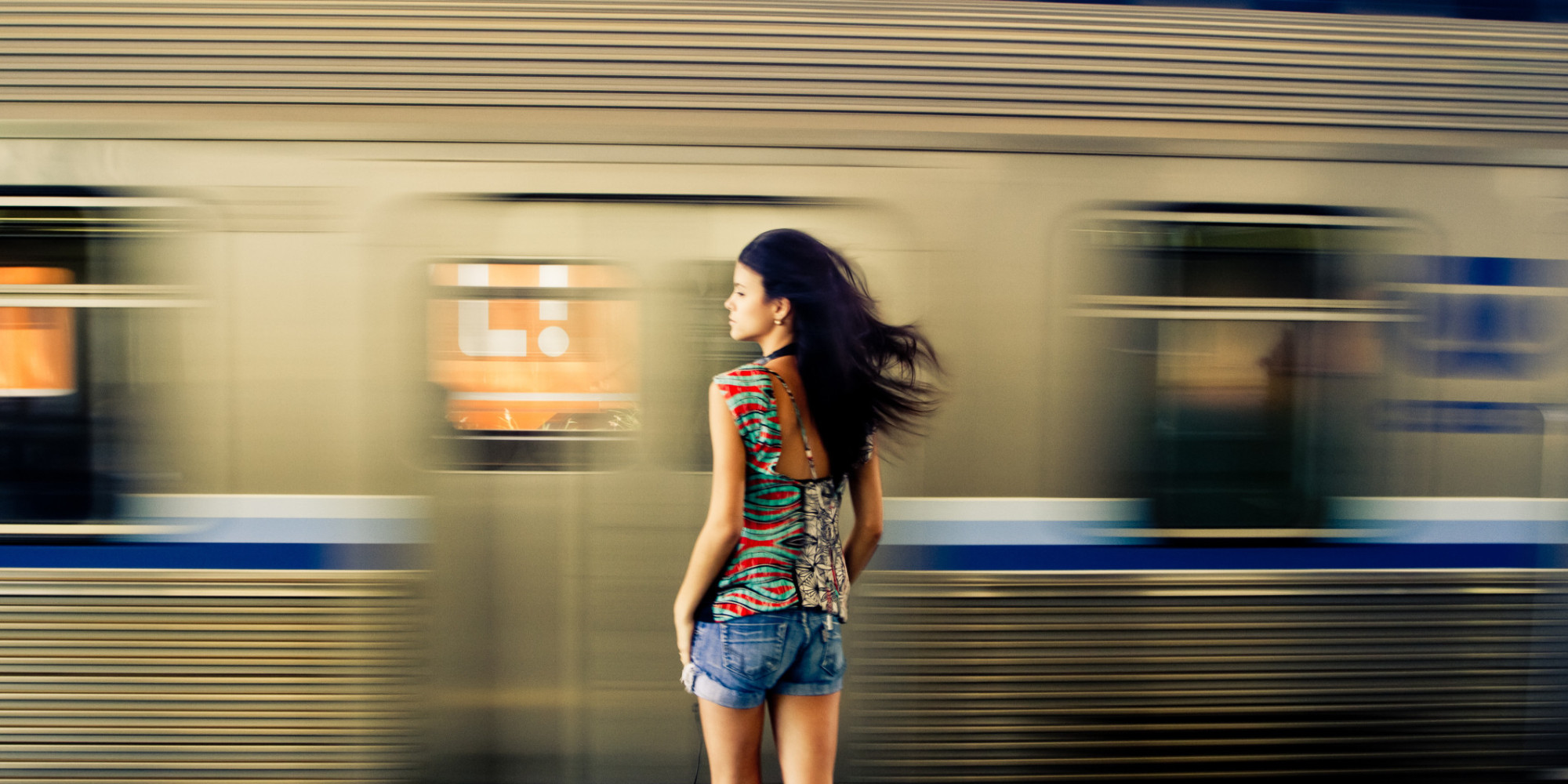 Image result for indian girls in shorts