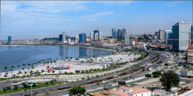 Les 10 Villes Les Plus Cheres D Afrique Selon Le Classement Mercer