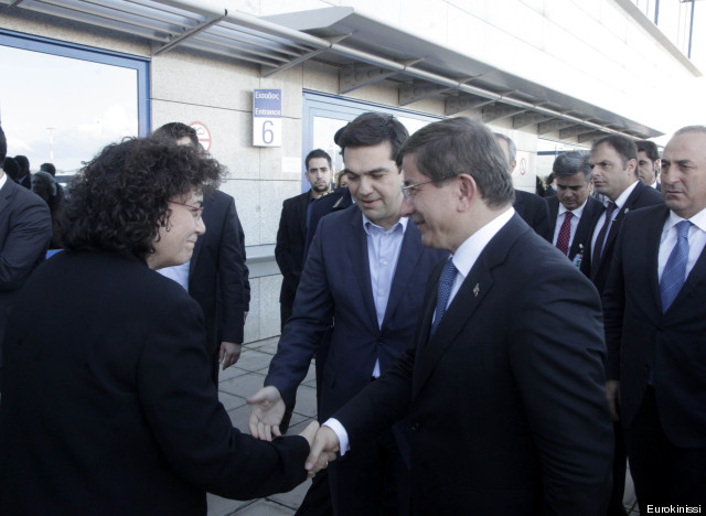 tsipras ntavoutoglou