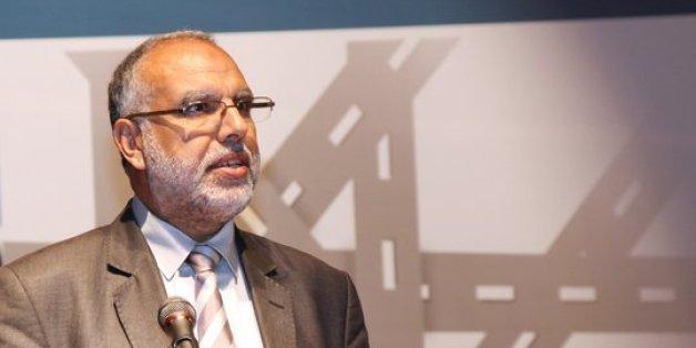 Disparition: Abdellah Baha, numéro 2 du gouvernement, meurt percuté par un train